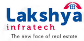 Lakshyainfratech